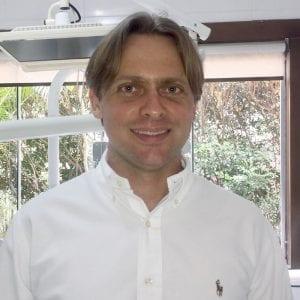 Luiz Henrique Petterle