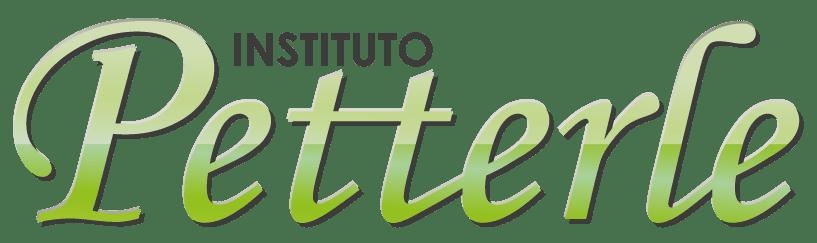 Instituto Petterle